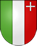 Nez Rouge Neuchâtel
